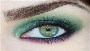 صور عين خضراء جميلة 3 450x289 300x171 صور وخلفيات ورمزيات عيون خضراء جذابة