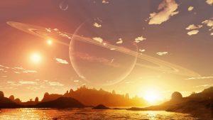 صور-غروب-الشمس-احلي-صور-الغروب-بجودة-HD-5-300x169 صور ومناظر طبيعية, صور غروب الشمس, صور رائعة لشروق الشمس