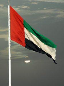 صور في دولة الامارات بالعلم 4 334x450 223x300 صور اعلام دولة الامارات , رمزيات العلم الاماراتي لفايبر وواتس اب