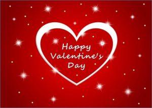 صور لعيد الحب 2017 رمزيات هابي فلانتين داي 1 450x319 300x213 صور عيد الحب خلفيات هابي فلانتين رمزيات للفيس بوك