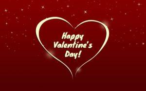 صور لعيد الحب 2017 رمزيات هابي فلانتين داي 4 450x281 300x187 صور عيد الحب خلفيات هابي فلانتين رمزيات للفيس بوك
