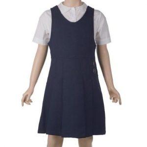 صور ملابس مدرسة للبنات الصغار 1 450x450 300x300 صور مرايل المدرسة للبنات , موديلات جديدة لمريول المدارس