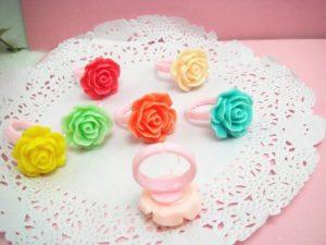 صور-هدايا-اجمل-هدية-للزواج-والخطوبة-للرجال-والنساء-2-450x338-300x225 صور هدية زواج مناسبة , رمزيات هدايا رائعة جديدة