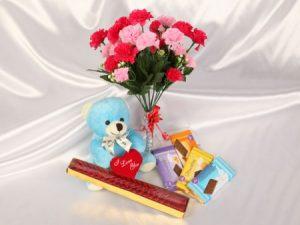 صور-هدايا-مختلفة-3-450x338-300x225 صور هدية زواج مناسبة , رمزيات هدايا رائعة جديدة