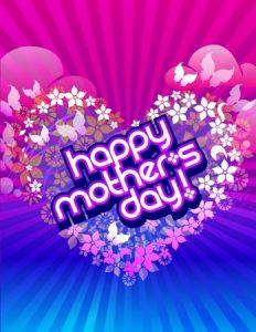 -وهدايا-عيدالأم-2016-1-348x450-232x300 بطاقات تهنئة عيد الام , رمزيات وصور عيد الام