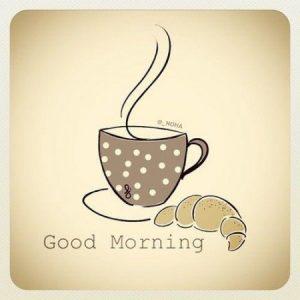 صور-Good-Morning-1-450x450-300x300 صور صباح الخير جديدة , رمزيات صباحية جديده
