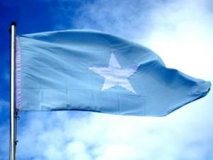 -الصومال-1-450x338-300x225 صور العلم الصومالي , رمزيات وخلفيات للعلم الصومالي