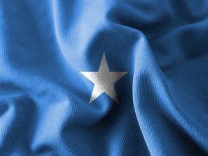 -الصومال-2-450x338-300x225 صور العلم الصومالي , رمزيات وخلفيات للعلم الصومالي