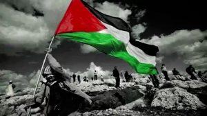 علم-فلسطين12-300x169 صور علم فلسطين, خلفيات ورمزيات فلسطين, صور متحركة لعلم فلسطين, Palestine