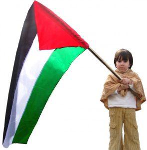 علم-فلسطين3-590x600-295x300 صور علم فلسطين, خلفيات ورمزيات فلسطين, صور متحركة لعلم فلسطين, Palestine