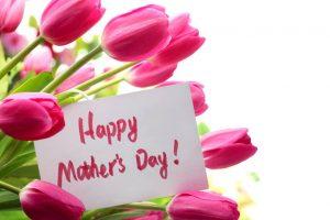 -الأم-2016-8-300x200 Photos Mother's Day صور عيد الام, اجمل صور لعيد الام