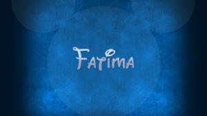 فاطمة 300x169 بالصور اسم فاطمة عربي و انجليزي مزخرف , معنى اسم فاطمة وشعر وغلاف ورمزيات