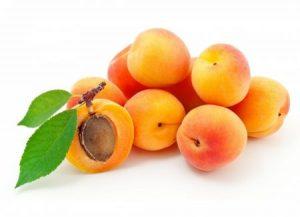 فاكهة المشمش 2 450x325 300x217 صور عن المشمش للفيسبوك , خلفيات فاكهة المشمش