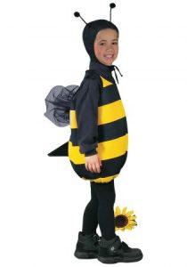 لبس-تنكري-اطفال-روعة-2-315x450-210x300 صور ازياء تنكرية للاطفال , ملابس مختلفة للطفل