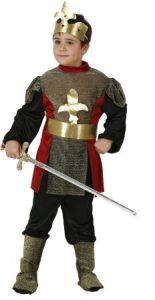 لبس-تنكري-اطفال-روعة-3-232x450-155x300 صور ازياء تنكرية للاطفال , ملابس مختلفة للطفل