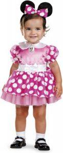 لبس-تنكري-اطفال-روعة-4-184x450-123x300 صور ازياء تنكرية للاطفال , ملابس مختلفة للطفل