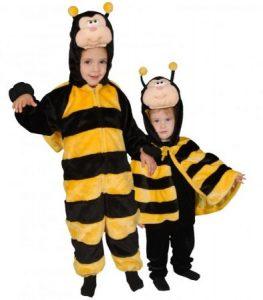 لبس-تنكري-صبيان-1-394x450-263x300 صور ازياء تنكرية للاطفال , ملابس مختلفة للطفل