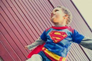 لبس-تنكري-صبيان-5-450x300-300x200 صور ازياء تنكرية للاطفال , ملابس مختلفة للطفل