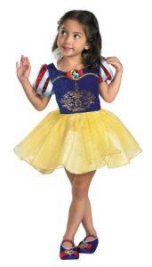 لبس-تنكري-للبنات-الاطفال-1-257x450-171x300 صور ازياء تنكرية للاطفال , ملابس مختلفة للطفل