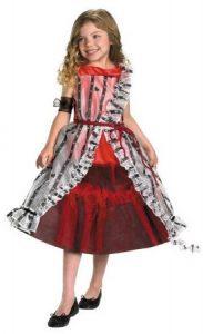 لبس-تنكري-للبنات-الاطفال-2-274x450-183x300 صور ازياء تنكرية للاطفال , ملابس مختلفة للطفل