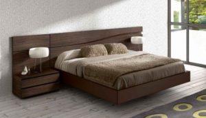 مفارش سرير جديدة شيك 1 450x259 300x173 موديلات مفارش فخمة جديدة صور تصميمات الوان تركي