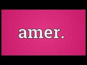 0 2 300x225 صور ِاسم عامر مزخرف انجليزى , معنى اسم عامر و شعر و غلاف و رمزيات