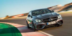 000-Mercedes-Benz-Vehicles-AMG-E-63-S-4MATIC-1280x636-1280x636-300x149 صور عربيات مرسيدس, صور سيارات مرسيدس, افخم صور سيارات مرسيدس