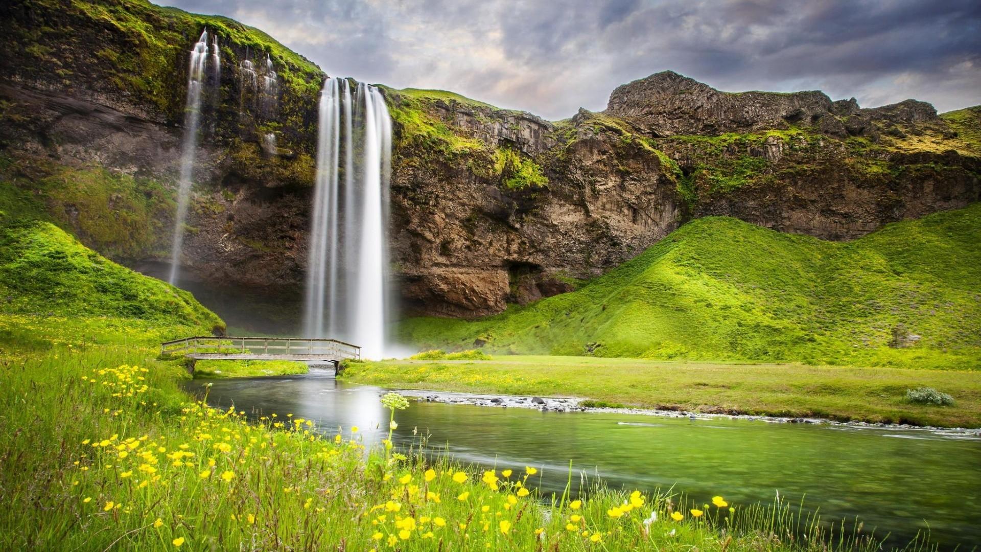 خلفيات طبيعية متنوعه صور من الطبيعة تفتح النفس موقع العنان