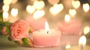 1-1-1-300x169 صور ورود وشموع رومانسية للعشاق, photos flowers and candles romantic