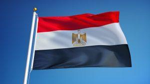 1-1-2-300x169 صور علم مصر ام الدنيا, علم مصر بحجم كبير, photos egyptian flag