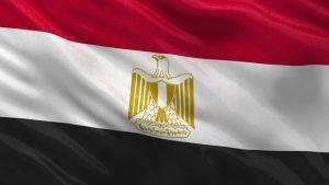 1-147-300x169 صور علم مصر ام الدنيا, علم مصر بحجم كبير, photos egyptian flag