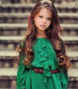 1-148-263x300 صور اطفال مضحكة, صور جميلة للاطفال, اجمل صورة طفل