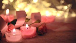 1-2-1-300x169 صور ورود وشموع رومانسية للعشاق, photos flowers and candles romantic