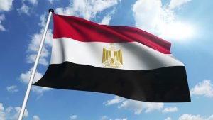 1-2-2-300x169 صور علم مصر ام الدنيا, علم مصر بحجم كبير, photos egyptian flag