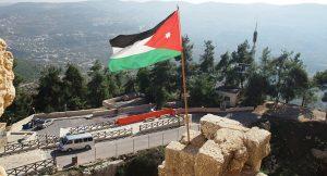 1020788711-300x162 صور علم الأردن, خلفيات ورمزيات الأردن, صور متحركة لعلم الأردن