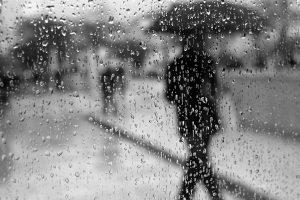 12105979383_fdf0a3932e_b-300x200 صور شتاء ومطر جديدة, الشتاء حزين الحب رومانسي بارد, صور سقوط امطار ,اغلفة مطر