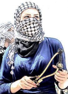 129320560-1-218x300 صور علم فلسطين, خلفيات ورمزيات فلسطين, صور متحركة لعلم فلسطين, Palestine