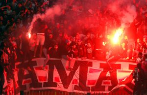 1293558-الوايت-نايتس-فى-مباراة-الزمالك-ورينجرز-300x193 صور جديدة لنادي الزمالك المصري تصلح للفيس بوك وتويتر ورمزيات وللجوال, Egyptian club Zamalek