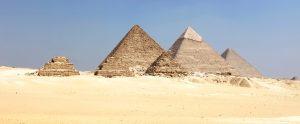 140819_8152d3321d-300x124 صور عجائب الدنيا السبع , اهرامات الجيزة احد عجائب الدنيا السبعة جميلة جدا اهرامات مصر