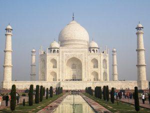 1491581548979-300x225 صور عجايب وغرايب حول العالم, عجائب الدنيا السبع الجديدة, Photos world wonders