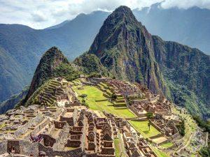 1491581548990-300x225 صور عجايب وغرايب حول العالم, عجائب الدنيا السبع الجديدة, Photos world wonders