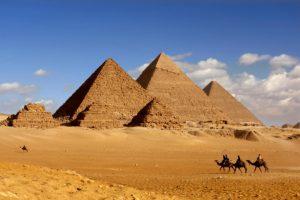 1491585452004-300x200 صور عجايب وغرايب حول العالم, عجائب الدنيا السبع الجديدة, Photos world wonders