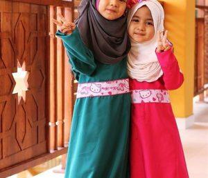 150528010531383-300x258 اروع صور اطفال محجبين للفيس بوك, صور اطفال محجبين photos girls , cute kids hijab