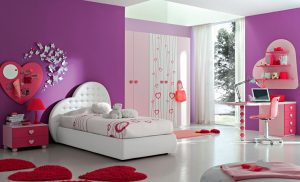 1587-300x182 أحلى وأجمل ديكورات غرف اطفال, غرف نوم هادئة ,اولاد وبنات, غرف نوم أطفال بالصور والاكسسوارات