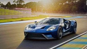 161217140757-2017-cars-ford-1-super-169-300x169 صور سيارات جديده, Car