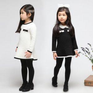 185a582023cfa093e585e20ff431eaef-preppy-kids-fashion-baby-dresses-300x300 صور ملابس للاطفال روعة, أجمل ازياء اطفال للعام, صور بدل أزياء بنات صغارحلوة