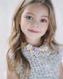 18b7a31eae10451638581d013b117994-pretty-kids-cute-kids-240x300 صور أجمل أطفال, اجمل اطفال المشاهير, اجمل اطفال العالم العربي, اجمل اطفال العالم بالصور
