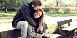 19-034634-are_you_her_lover_or_her_boyfriend-300x150 صور احبه, صور عن الحب, Photos love