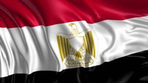 1_09880800-300x169 صور علم مصر ام الدنيا, علم مصر بحجم كبير, photos egyptian flag