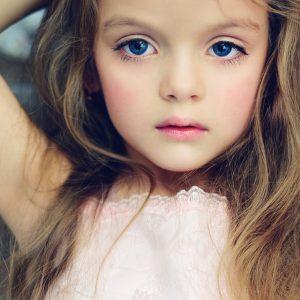 1a8ccba807dca05e23d6f4e67f8bd1de-russian-models-child-models-300x300 صور أجمل أطفال, اجمل اطفال المشاهير, اجمل اطفال العالم العربي, اجمل اطفال العالم بالصور